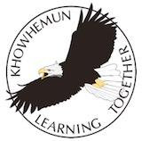 Khowhemun Elementary School